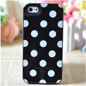 🆕️ Kate Spade iPhone 6 Plus/6s Plus Case